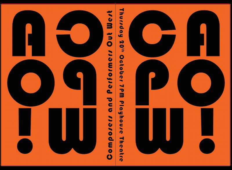 capow-2016